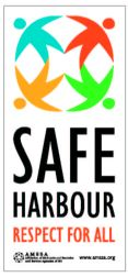 safe-harbour